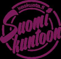 suomi-kuntoon-logo
